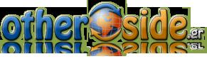 Otherside.gr Logo