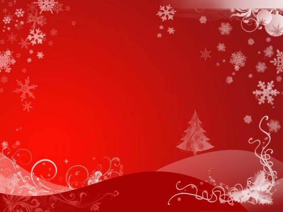 Χριστουγεννιάτικα Wallpapers