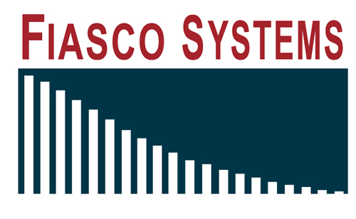Cisco Systems - After the Crisis