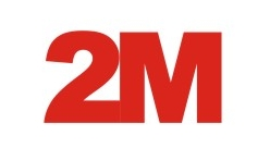3M - After the Crisis