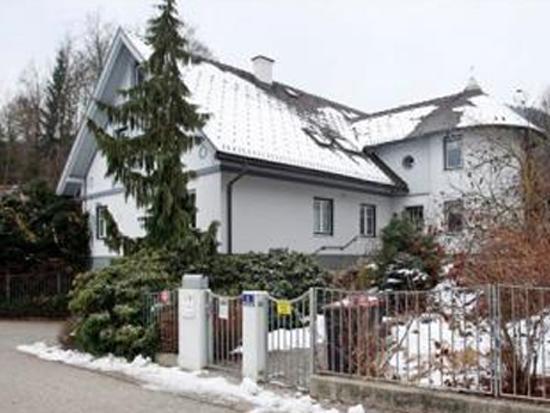 Σπίτι 99 ευρών