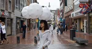 Cloud Umbrella