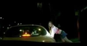 Τα φαινόμενα απατούν (Funny Video)