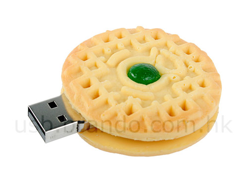 http://www.otherside.gr/wp-content/uploads/2009/03/realistic-usb-flash-drives-biscuit-02.jpg