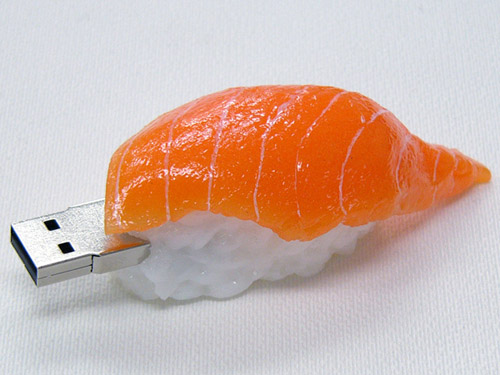 http://www.otherside.gr/wp-content/uploads/2009/03/realistic-usb-flash-drives-sushi-02.jpg