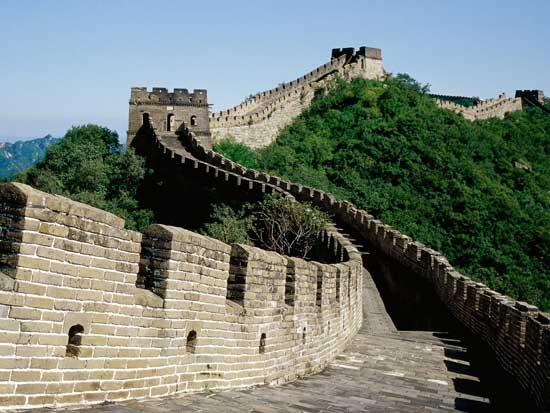 Αποτέλεσμα εικόνας για σινικο τειχος