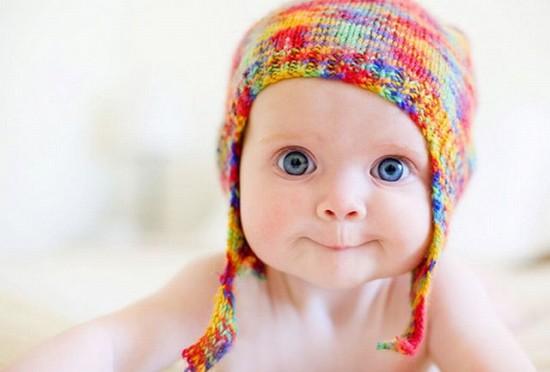 cute-kids-04-550x372.jpg