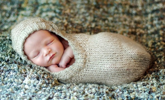 Χαριτωμένα & αστεία μωρά