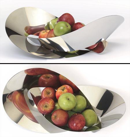 Παράξενα σχέδια πιάτων