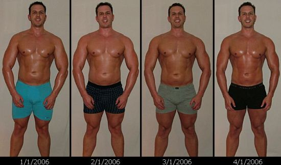 Amazing_transformation_of_body_in_5_years__10