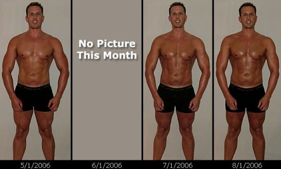 Amazing_transformation_of_body_in_5_years__11