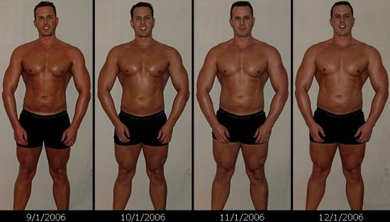 Amazing_transformation_of_body_in_5_years__12