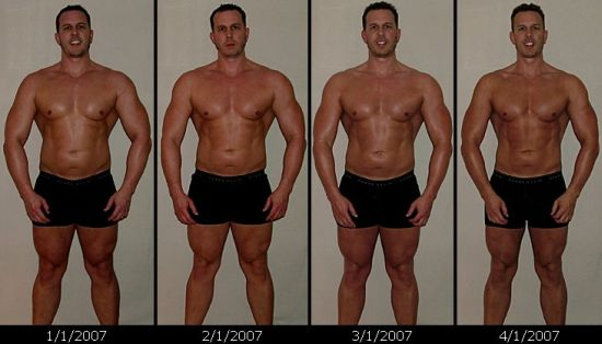 Amazing_transformation_of_body_in_5_years__13