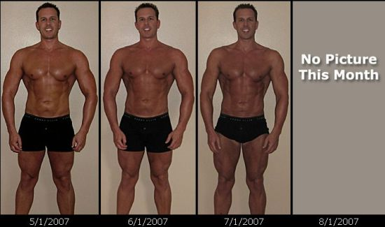 Amazing_transformation_of_body_in_5_years__14