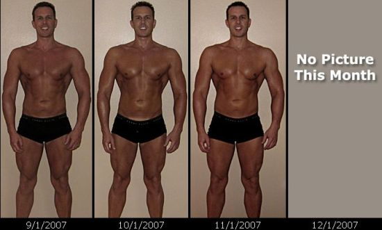 Amazing_transformation_of_body_in_5_years__15