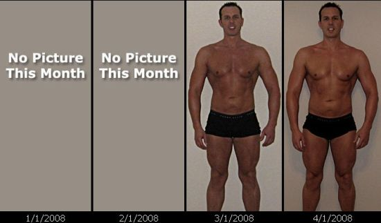 Amazing_transformation_of_body_in_5_years__16