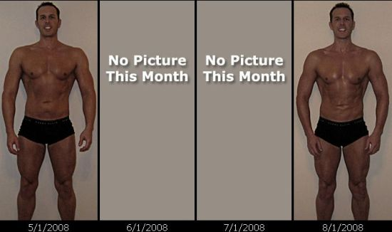 Amazing_transformation_of_body_in_5_years__17