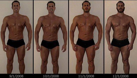 Amazing_transformation_of_body_in_5_years__18