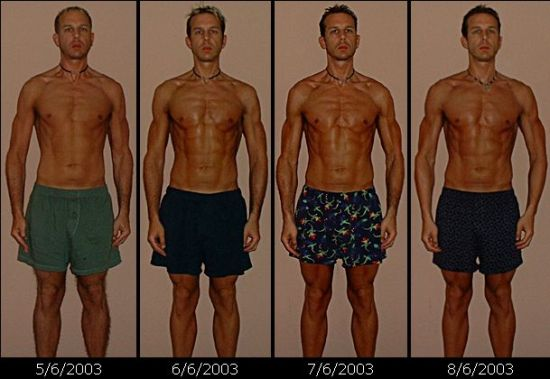 Amazing_transformation_of_body_in_5_years__2