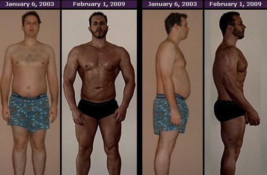 Amazing_transformation_of_body_in_5_years__20