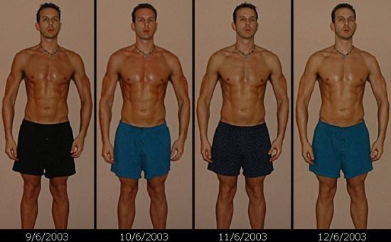 Amazing_transformation_of_body_in_5_years__3