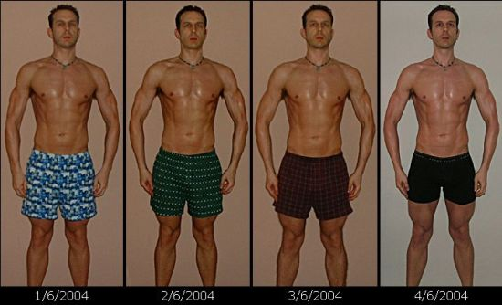 Amazing_transformation_of_body_in_5_years__4