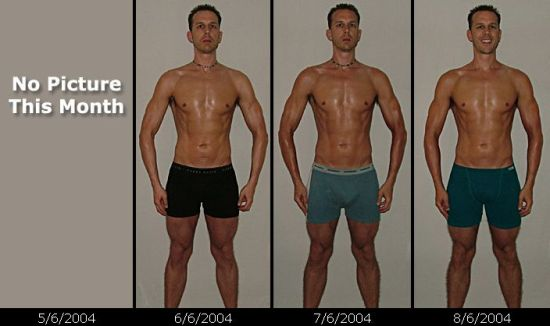 Amazing_transformation_of_body_in_5_years__5