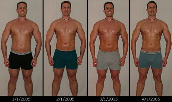 Amazing_transformation_of_body_in_5_years__7