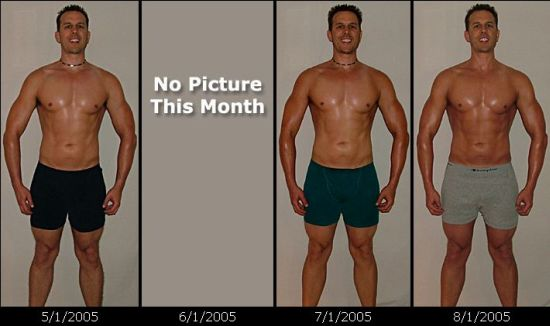 Amazing_transformation_of_body_in_5_years__8