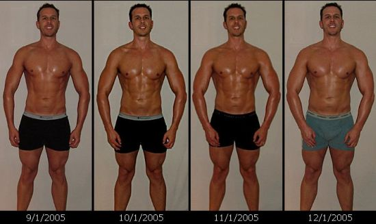 Amazing_transformation_of_body_in_5_years__9