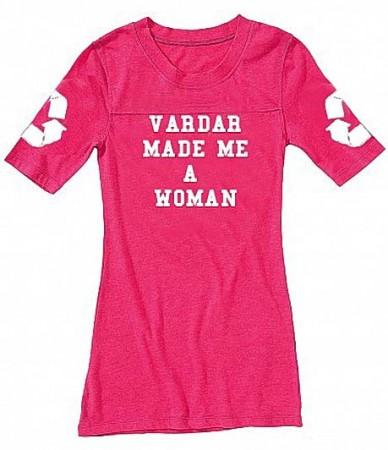 Αστεία μπλουζάκια (13)