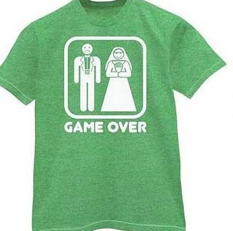 Αστεία μπλουζάκια (7)