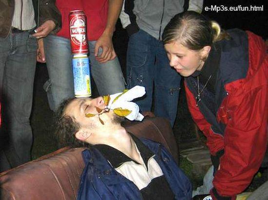 funny-drunk-photos-181