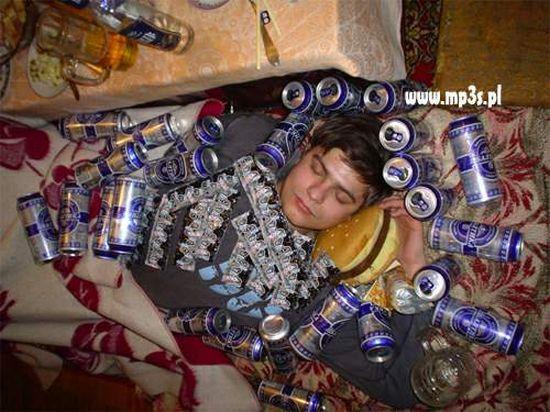 funny-drunk-photos-185