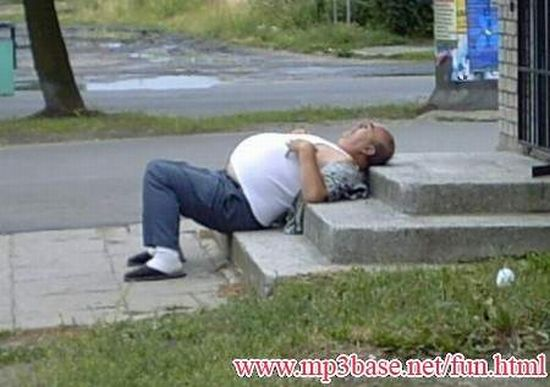 funny-drunk-photos-189