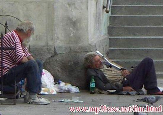 funny-drunk-photos-193