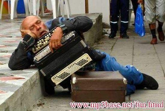 funny-drunk-photos-194
