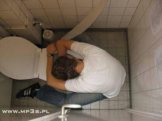 funny-drunk-photos-197