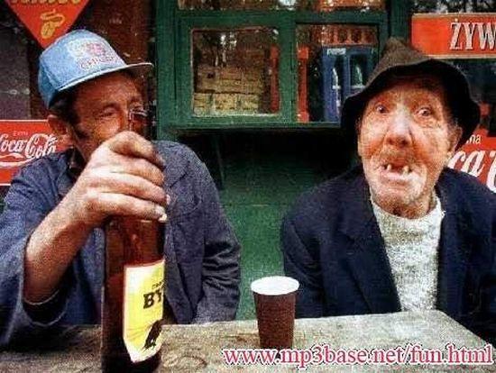 funny-drunk-photos-199