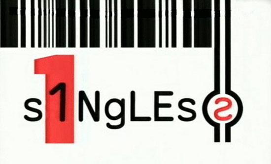 S1ngles
