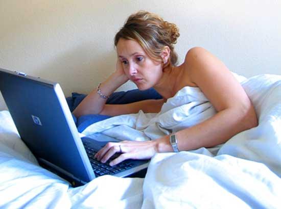 Αναζήτηση στο Internet