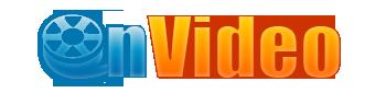 OnVideo.gr Logo