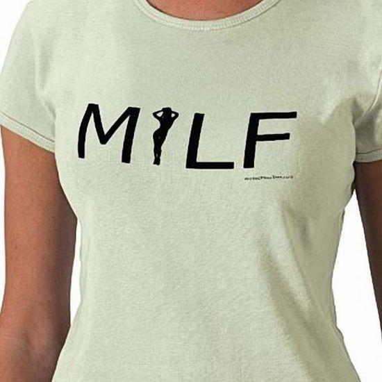Αστεία μπλουζάκια (10)