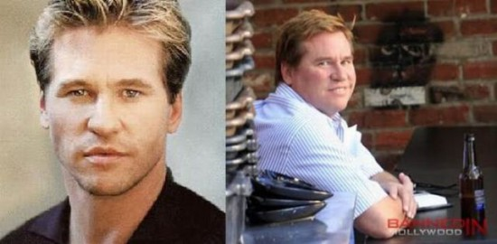 celebrities-then-and-now-24