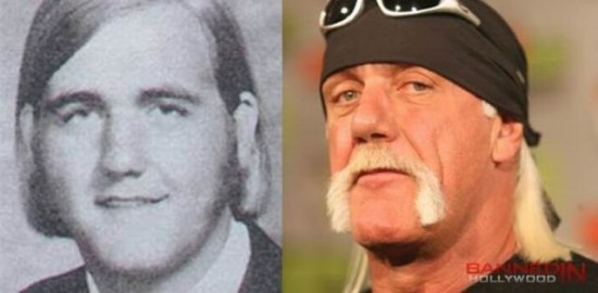celebrities-then-and-now-25