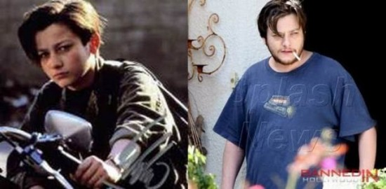 celebrities-then-and-now-28