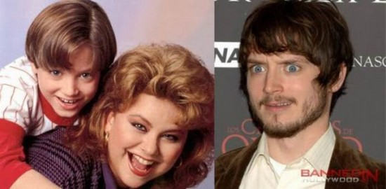 celebrities-then-and-now-31