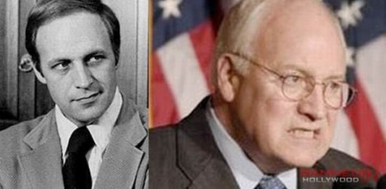 celebrities-then-and-now-32