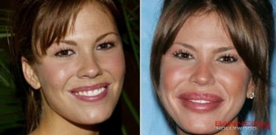celebrities-then-and-now-36