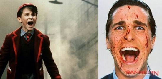 celebrities-then-and-now-42
